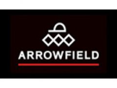 arrowfield-sponsor